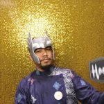 Malam Gala Anggun 2018 (Photobooth) 184