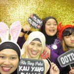 Malam Gala Anggun 2018 (Photobooth) 180