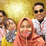 Malam Gala Anggun 2018 (Photobooth) 172