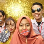 Malam Gala Anggun 2018 (Photobooth) 171