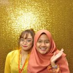 Malam Gala Anggun 2018 (Photobooth) 170