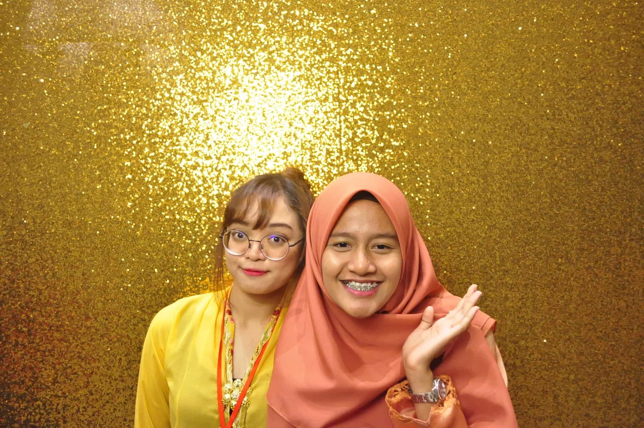 Malam Gala Anggun 2018 (Photobooth) 29