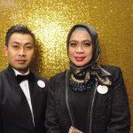 Malam Gala Anggun 2018 (Photobooth) 168