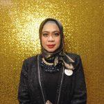 Malam Gala Anggun 2018 (Photobooth) 167