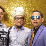 Malam Gala Anggun 2018 (Photobooth) 161