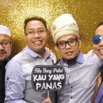 Malam Gala Anggun 2018 (Photobooth) 160