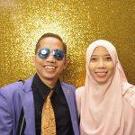 Malam Gala Anggun 2018 (Photobooth) 159