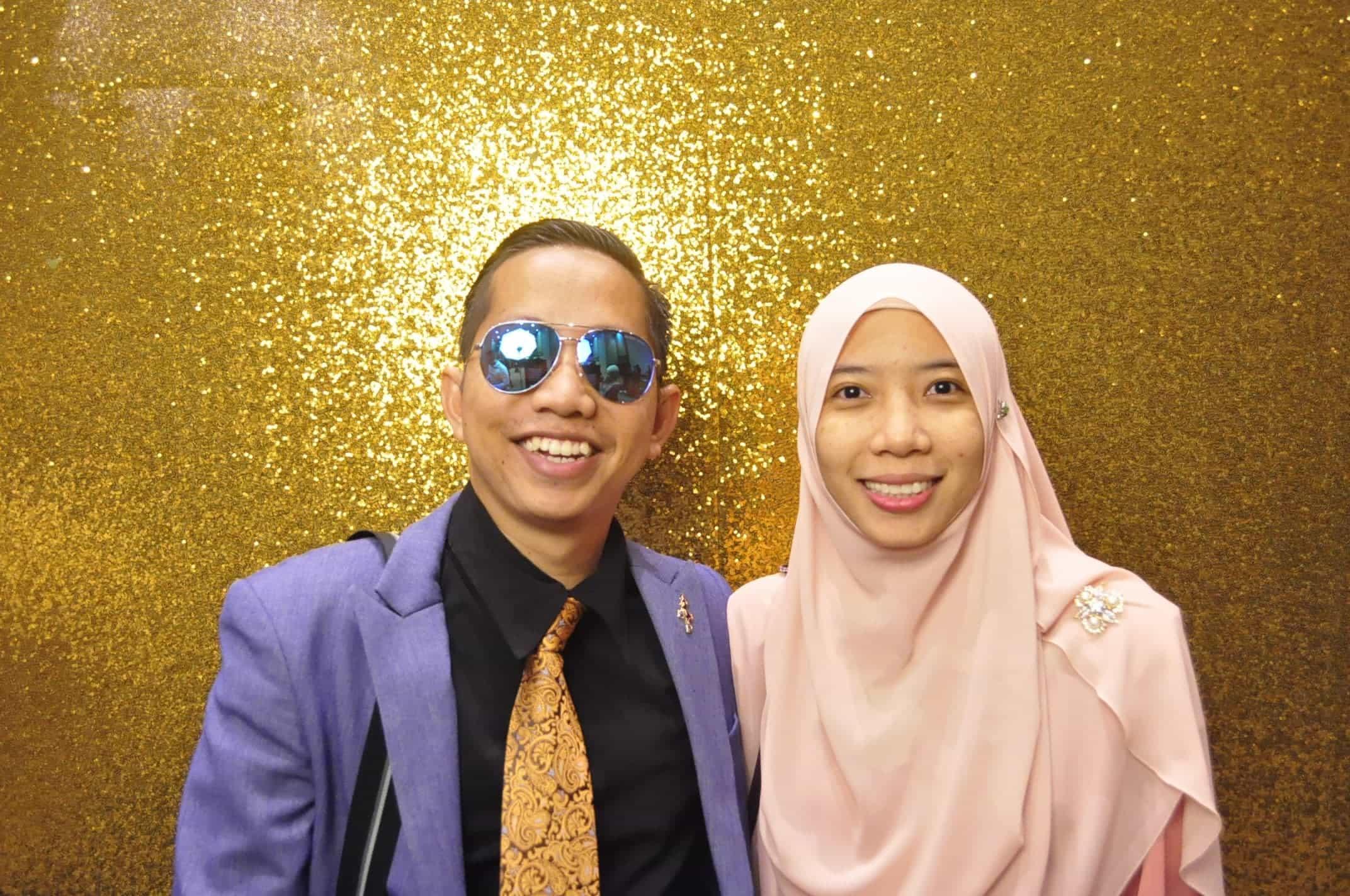 Malam Gala Anggun 2018 (Photobooth) 32