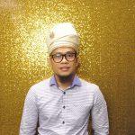 Malam Gala Anggun 2018 (Photobooth) 157