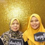 Malam Gala Anggun 2018 (Photobooth) 156