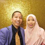 Malam Gala Anggun 2018 (Photobooth) 155