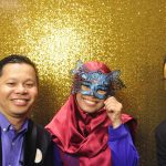 Malam Gala Anggun 2018 (Photobooth) 153