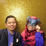Malam Gala Anggun 2018 (Photobooth) 152