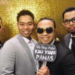Malam Gala Anggun 2018 (Photobooth) 143