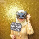 Malam Gala Anggun 2018 (Photobooth) 138