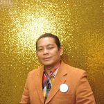 Malam Gala Anggun 2018 (Photobooth) 137
