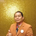 Malam Gala Anggun 2018 (Photobooth) 136