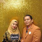 Malam Gala Anggun 2018 (Photobooth) 135