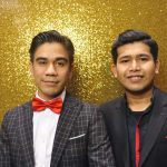 Malam Gala Anggun 2018 (Photobooth) 131