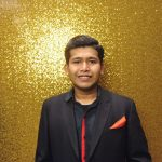 Malam Gala Anggun 2018 (Photobooth) 130