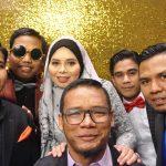 Malam Gala Anggun 2018 (Photobooth) 129