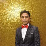 Malam Gala Anggun 2018 (Photobooth) 128