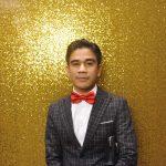 Malam Gala Anggun 2018 (Photobooth) 127