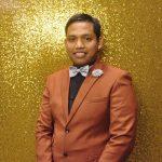 Malam Gala Anggun 2018 (Photobooth) 125