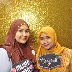 Malam Gala Anggun 2018 (Photobooth) 123