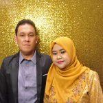 Malam Gala Anggun 2018 (Photobooth) 122