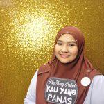 Malam Gala Anggun 2018 (Photobooth) 119
