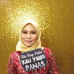 Malam Gala Anggun 2018 (Photobooth) 115