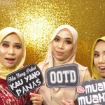 Malam Gala Anggun 2018 (Photobooth) 114