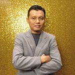 Malam Gala Anggun 2018 (Photobooth) 108