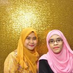 Malam Gala Anggun 2018 (Photobooth) 103