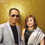Malam Gala Anggun 2018 (Photobooth) 102