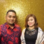Malam Gala Anggun 2018 (Photobooth) 101