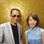 Malam Gala Anggun 2018 (Photobooth) 100