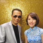 Malam Gala Anggun 2018 (Photobooth) 99