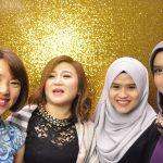 Malam Gala Anggun 2018 (Photobooth) 98
