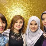 Malam Gala Anggun 2018 (Photobooth) 97