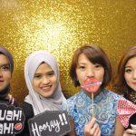 Malam Gala Anggun 2018 (Photobooth) 95