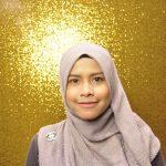 Malam Gala Anggun 2018 (Photobooth) 94