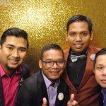 Malam Gala Anggun 2018 (Photobooth) 85
