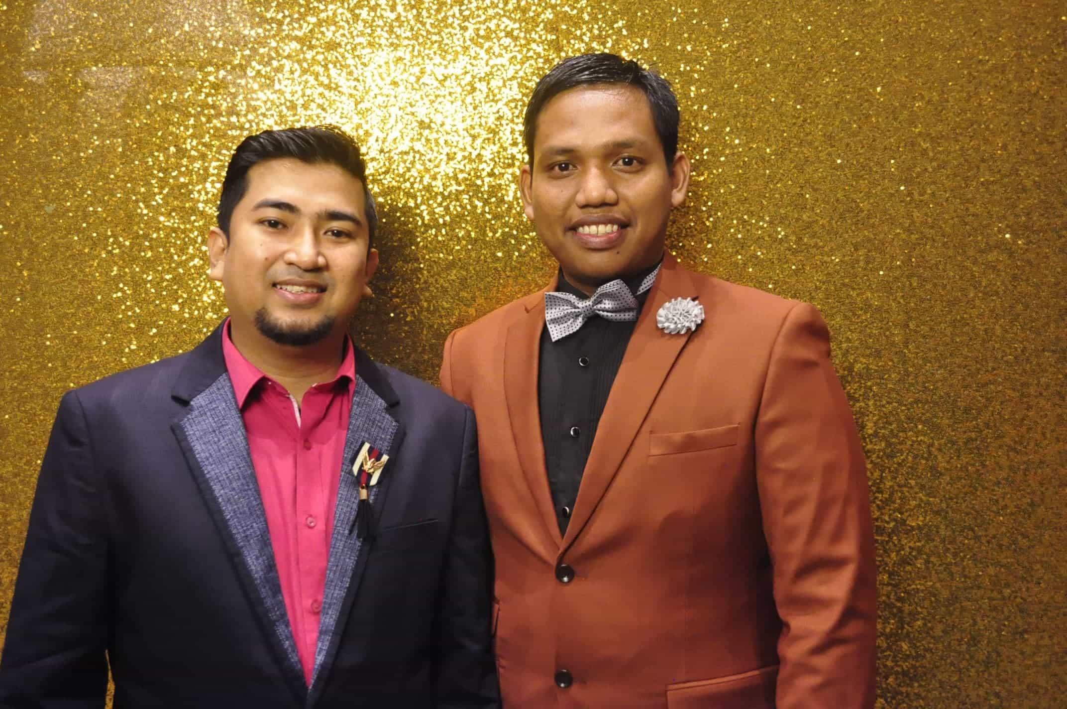 Malam Gala Anggun 2018 (Photobooth) 37