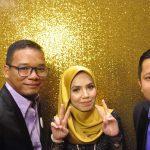Malam Gala Anggun 2018 (Photobooth) 82