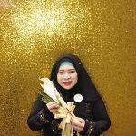 Malam Gala Anggun 2018 (Photobooth) 79