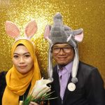 Malam Gala Anggun 2018 (Photobooth) 77