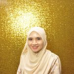 Malam Gala Anggun 2018 (Photobooth) 73