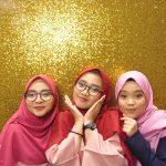 Malam Gala Anggun 2018 (Photobooth) 68